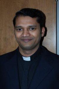 Francis Salasiar